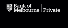 Bank of Melbourne Private